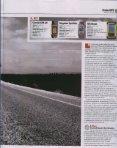 €520 La prima rivista italiana dedicata ai Palm - Garmin.it - Page 4