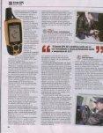 €520 La prima rivista italiana dedicata ai Palm - Garmin.it - Page 5