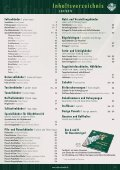 Katalog - zu Ruther & Einenkel - Seite 3