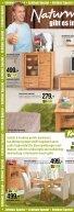 + Echtholz Spezial im Innenteil + Kiefer Massiv - self - Seite 6