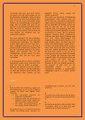 Das Gespenst - Universität Vechta - Seite 2