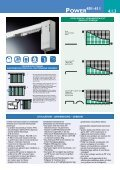 Utilisation - Anwendung - Gebruik - Toutentissus - Seite 4