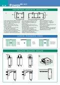 Utilisation - Anwendung - Gebruik - Toutentissus - Seite 5
