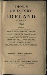 IRELAND - Source