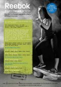 IFS-Brochure - Page 2
