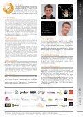 IFS-Brochure - Page 3