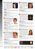 IFS-Brochure - Page 4