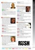 IFS-Brochure - Page 5