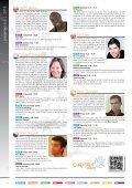 IFS-Brochure - Page 6