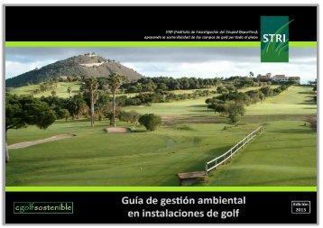 Guia_de_gestion_ambiental_en_instalaciones_de_golf_2013