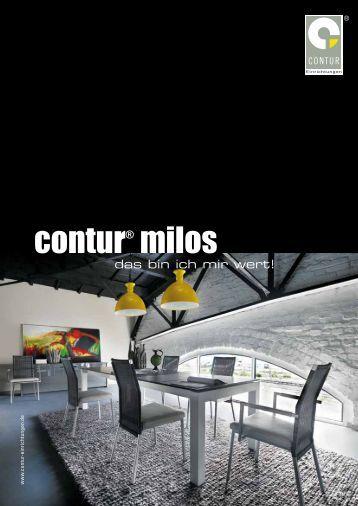 plettac contur modulger st. Black Bedroom Furniture Sets. Home Design Ideas