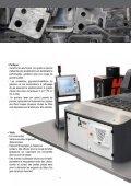 GEMINI 15 et 20 - Logismarket, l'Annuaire Industriel - Page 2