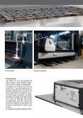 GEMINI 15 et 20 - Logismarket, l'Annuaire Industriel - Page 4