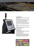 GEMINI 15 et 20 - Logismarket, l'Annuaire Industriel - Page 6
