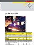 GEMINI 15 et 20 - Logismarket, l'Annuaire Industriel - Page 7