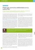 Territorio - Page 4