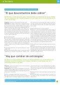 Territorio - Page 7