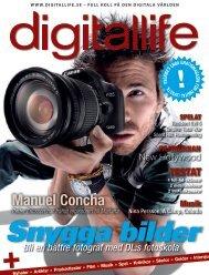 Ladda ner här - Digital Life