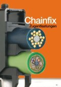 Chainfix - Igus - Seite 2