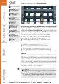Chainfix - Igus - Seite 5
