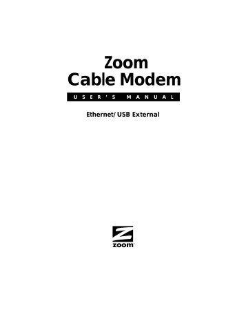 SBG900 UG Book.book - Cable ONE Self Support Portal