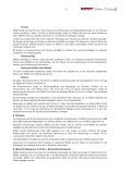 AGB Meffert Sofware Schulung - Meffert Software - Seite 2