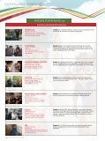 Download Sheba In-flight Entertainment Guide - Ethiopian Airlines - Page 2