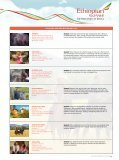 Download Sheba In-flight Entertainment Guide - Ethiopian Airlines - Page 3