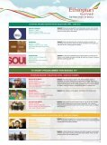 Download Sheba In-flight Entertainment Guide - Ethiopian Airlines - Page 7