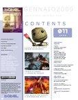 Babel 011 - Parliamo di Videogiochi - Page 2
