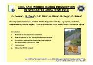 present 10 RIM papp et al [jen pro ètení] - Radon
