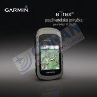 eTrex® - Garmin