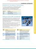 ETIKETTEN FÜR NADELDRUCKER - JMB Identification - Seite 3