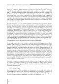10. ÉTAT DES RÉCIFS À WALLIS ET FUTUNA - SPREP - Page 2