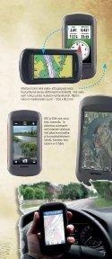 Outdoor - Garmin - Page 7