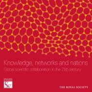 2011-03-28-Knowledge-networks-nations