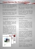 AB IMMO-NEWS - Seite 4