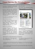AB IMMO-NEWS - Seite 5