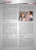 AB IMMO-NEWS - Seite 6