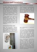 AB IMMO-NEWS - Seite 7