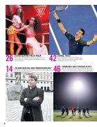 BIBER - Magazin für Menschen mit und ohne Migrationshintergrund - Seite 4