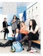 BIBER - Magazin für Menschen mit und ohne Migrationshintergrund - Seite 7