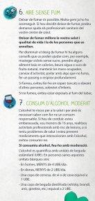 salut i benestar - Page 5