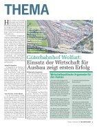 Die Wirtschaft Nr. 48 vom 3. Dezember 2010 - Seite 3