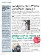 Die Wirtschaft Nr. 48 vom 3. Dezember 2010 - Seite 4