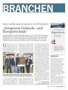 Die Wirtschaft Nr. 48 vom 3. Dezember 2010 - Seite 5
