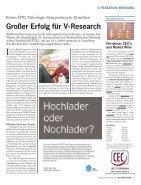 Die Wirtschaft Nr. 48 vom 3. Dezember 2010 - Seite 7