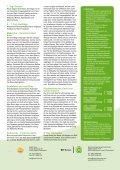hier (PDF) - Maschinenringe Deutschland GmbH - Seite 2