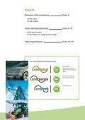 Leitbild der Maschinenringe Deutschland GmbH - Seite 4