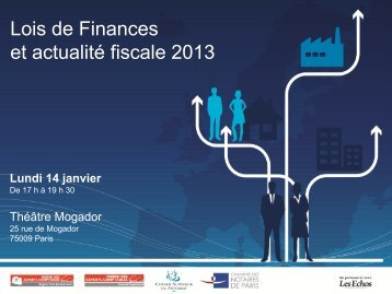 Loi-de-finances-2013